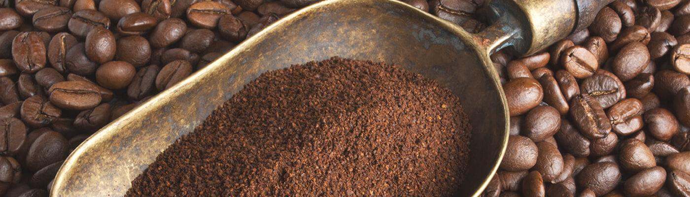 Lavazza kapsler til Nespresso®