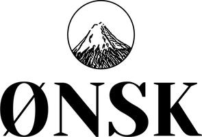 ØNSK - Øko kapsler til Nespresso®