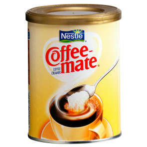 Coffee-Mate Original (200 gram) - Mælkepulver