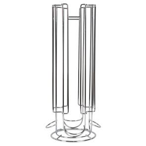 Kapselholder til Dolce Gusto-kapsler (24 stk.)
