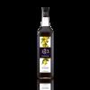 1883 Routin ISTE Sirup (1 liter) - Mango - Mindst holdbar til og med 04/2019