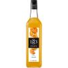 1883 Sirup (1 liter) - Appelsin
