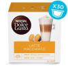 Dolce Gusto Latte Macchiato - BIG PACK - 30 kapsler