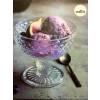 Ice cups (serveringsskåle til is - 4 stk.)