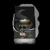 Lavazza Espresso Barista Perfetto 1000g kaffebønner