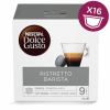 Dolce Gusto Ristretto Barista - 16 kapsler