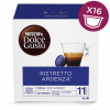 Dolce Gusto Ristretto Ardenza - 16 kapsler