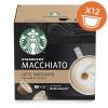 Starbucks Latte Macchiato til Dolce Gusto - 12 kapsler
