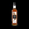 1883 Routin Sirup (1 liter) - Warm Spices Sirup