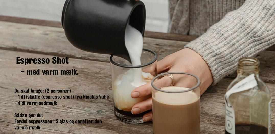 iskaffe-karamel-aroma-fra-nicolas-vahe